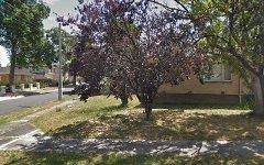 17 Baily Street, Mount+Waverley VIC