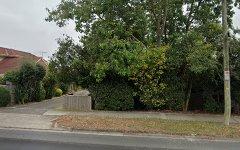 2/575 High Street Road, Mount Waverley VIC