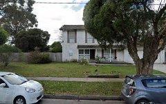 108 Capital Avenue, Glen Waverley VIC