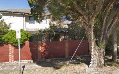 1/26 Imperial Avenue, Mount Waverley VIC