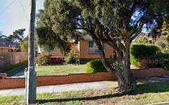 4 Burramine Road, Glen Waverley VIC