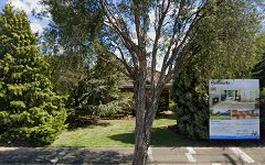 15 Wave Avenue, Mount Waverley VIC
