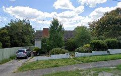 47 Talbot Road, Mount Waverley VIC