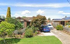11 Stewart Drive, Werribee VIC