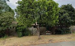 2/44 Carroll Grove, Mount+Waverley VIC