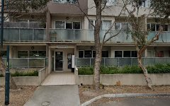 26/213 Normanby Road, Notting Hill VIC