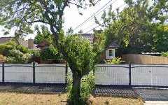 19 Young Street, Oakleigh VIC