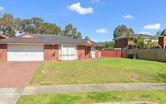 12 Armstrong Drive, Rowville VIC