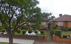 45 Gladesville Drive, Bentleigh East VIC