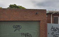 17a Abbott Street, Sandringham VIC