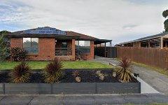 5 Struan Avenue, Endeavour Hills VIC
