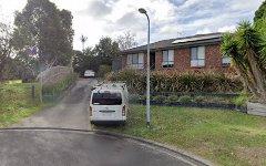 6 Durness Court, Endeavour Hills Vic