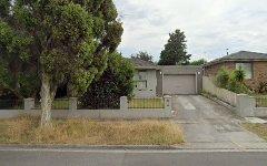 45 Gleneagles Drive, Endeavour Hills VIC