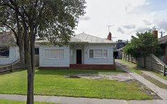 51 Noble Street, Noble Park VIC
