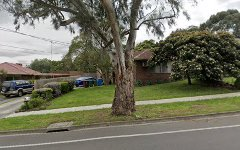 23 Essex Park Drive, Endeavour Hills VIC