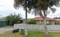 27 Matthew Flinders Avenue, Endeavour Hills VIC