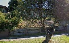 6 John Edgcumbe Way, Endeavour Hills VIC