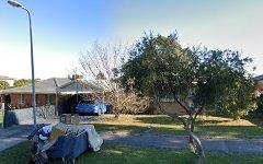 18 David Collins Drive, Endeavour Hills Vic