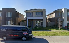 109A Church Road, Keysborough VIC