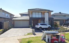 24 Burnham Crescent, Keysborough VIC