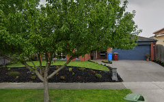 26 Norwegian Way, Narre Warren South VIC