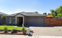 4 Sky Way, Carrum Downs VIC