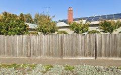 80 Keera Street, Geelong VIC