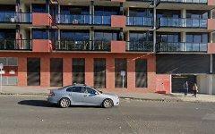 Apartment 405/120 Brougham Street, Geelong VIC