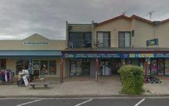 1H Moore Street, Apollo Bay VIC