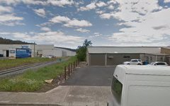 72a Mersey Main Road, South Spreyton TAS