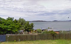 565 Shark Point Road, Penna TAS