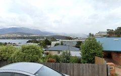 13 Loinah Crescent, Montagu Bay TAS