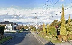 120 Mount Stuart Road, Mount Stuart TAS