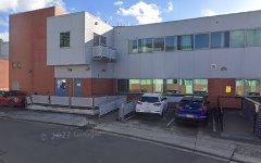 26 Mistral Place, Hobart TAS