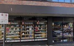2 Bedroom Penthouse/80 Elizabeth Street, Hobart TAS