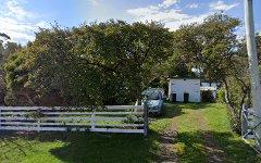 241 Safety Cove Road, Port Arthur TAS