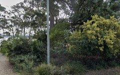 1867 Bruny Island Main Road Great Bay, Great Bay TAS