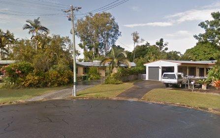 9 Queensborough Close, Trinity Park QLD 4879