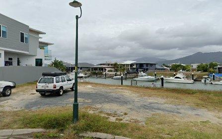 Lot 2, 13 Ragamuffin Quay, Trinity Park QLD 4879