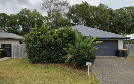 18 Carrington Wy, Trinity Park QLD 4879