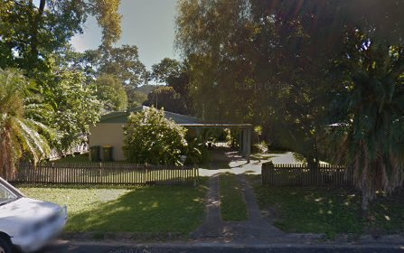 22 Boden Street, Edge Hill QLD 4870