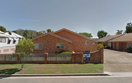 1/29-31 Ackers Street, Hermit Park QLD 4812