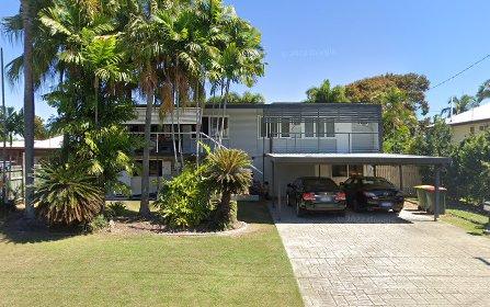 33 Pope Street, Aitkenvale QLD 4814