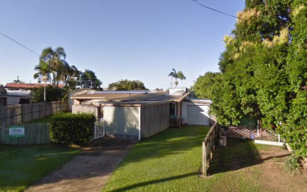 4 Colby Court., Beaconsfield QLD 4740