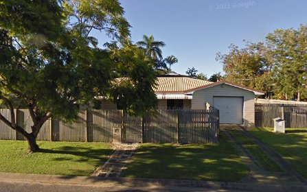 20 Mansfield Drive, Beaconsfield QLD 4740