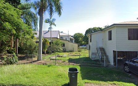 12 Musgrave St, Berserker QLD 4701
