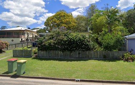 16 Busby St, Amamoor QLD 4570