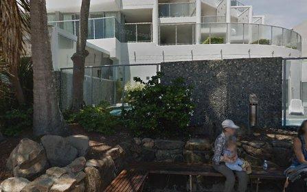 27/49 Hastings St, Noosa Heads QLD 4567