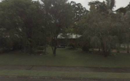 1 Farne Court, Tewantin QLD 4565