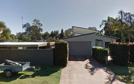 68 Greenoaks Drive, Coolum Beach QLD